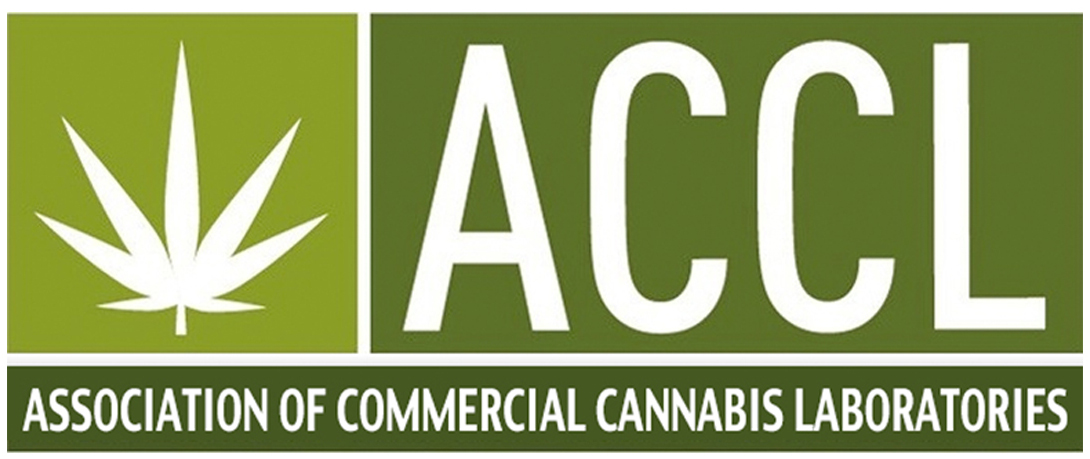 Business and NonProfit Listings | California NORML