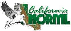 California NORML
