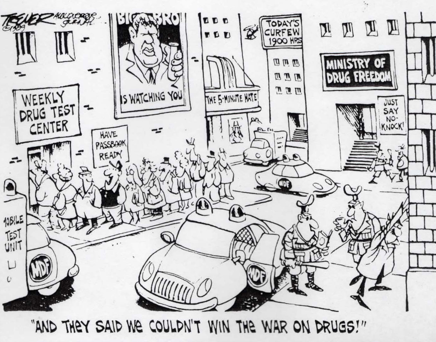 an analysis of effects of drug and alcohol addiction on political socialization in america Interactionist perspective on illegal drugs  the effects of illegal drug usage have long  to the abuse of drugs in america problems include drug addiction.