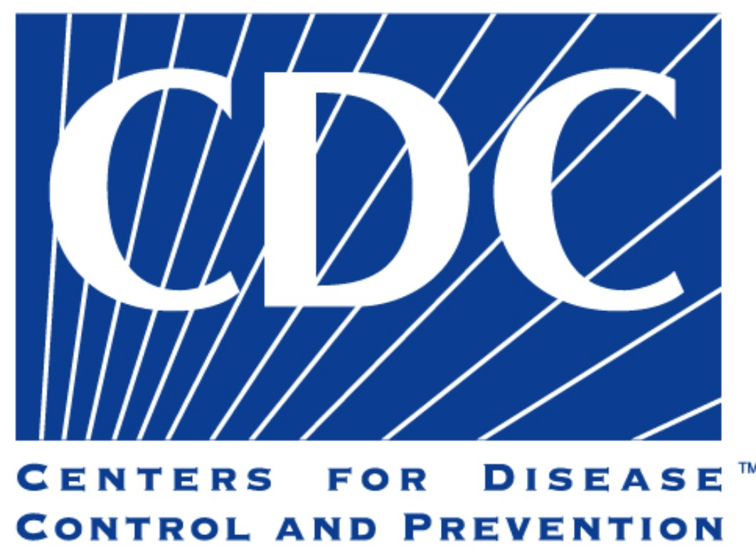 CDC Guidelines Instruct Pain Doctors Not to Test for THC