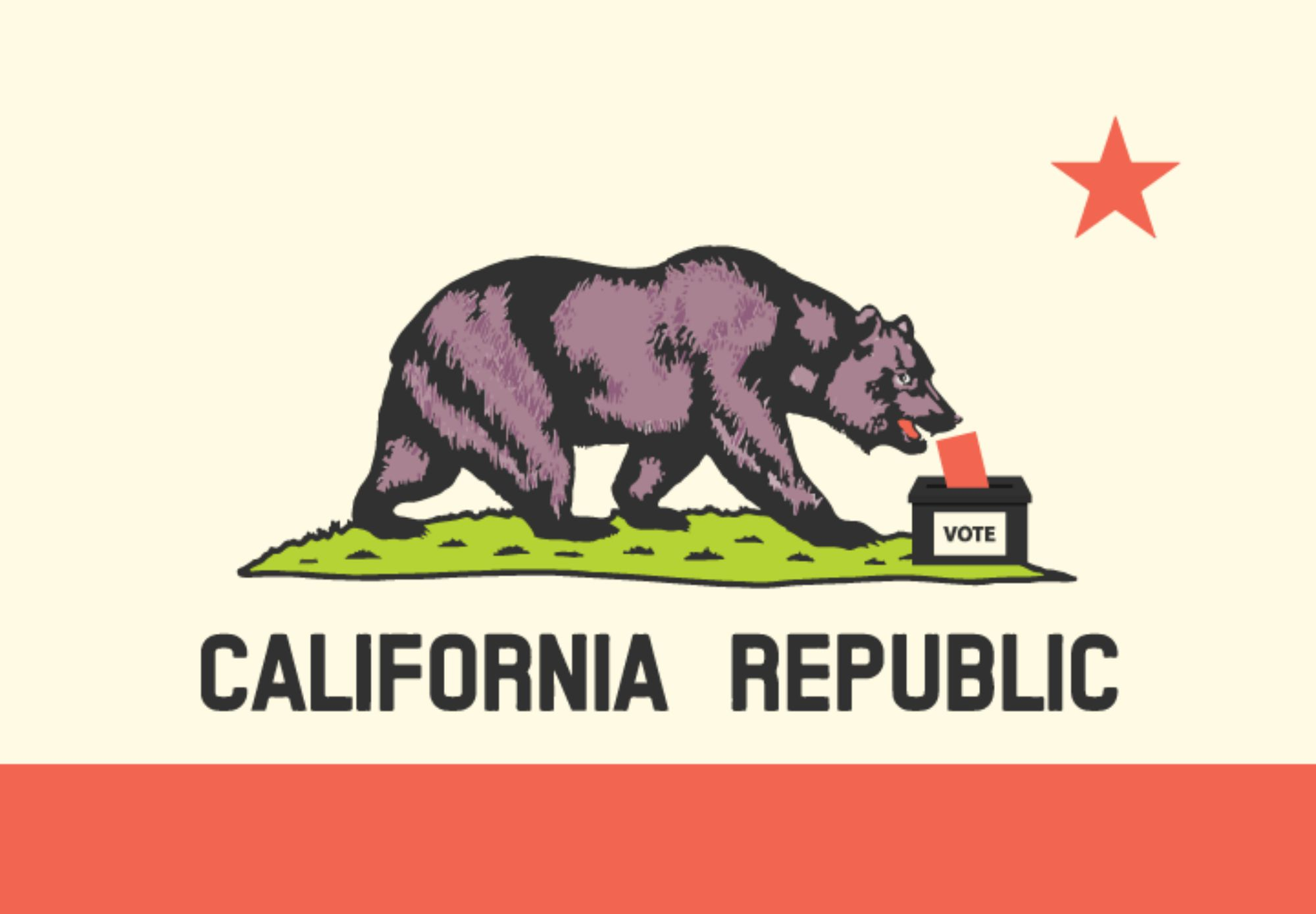 california norml dedicated to reforming california s marijuana laws