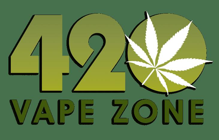 420 Vape Zone