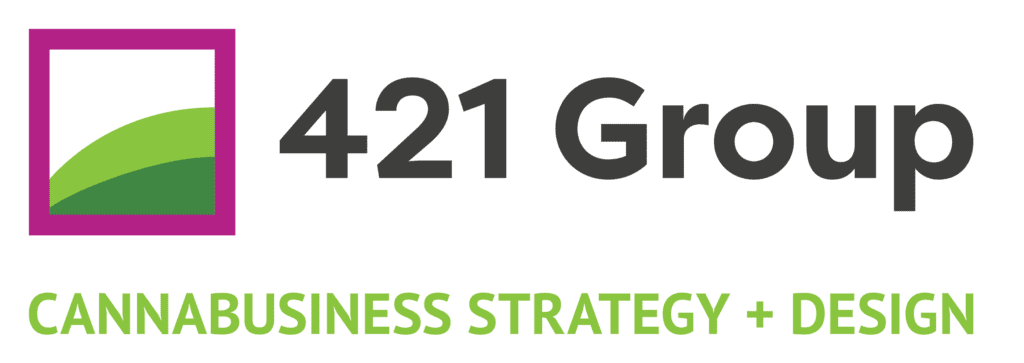 421 Group Inc