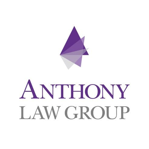 Anthony Law Group