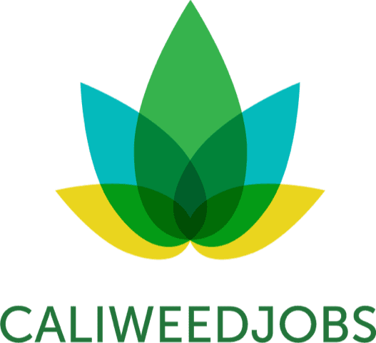 Caliweedjobs