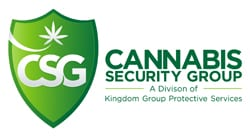 Cannabis Security Group