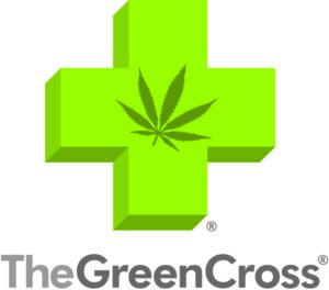 GreenCross-canorml-Logo