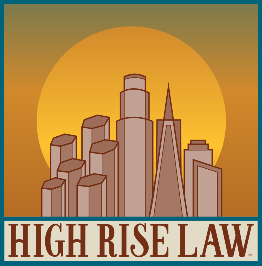 High-rise-law