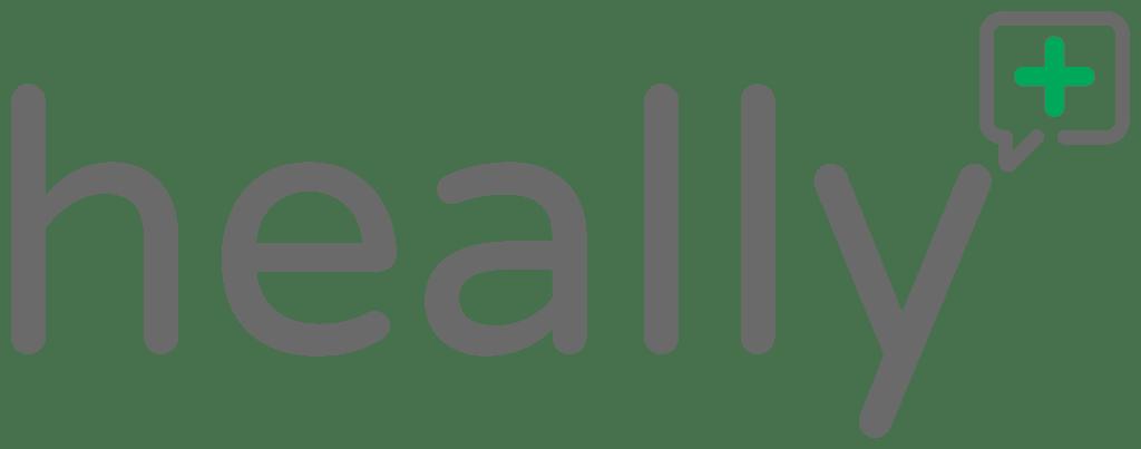 Heally-CaNORML-Logo