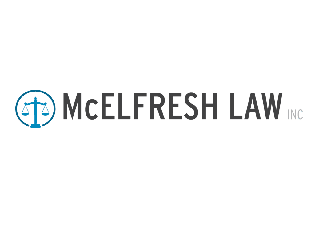 McElfresh Law