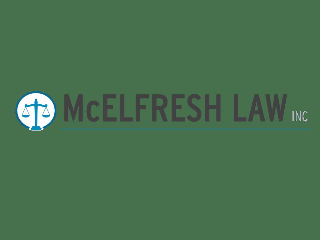 McElfresh-law-canorml-logo