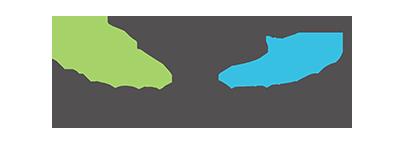 Vapor-brothers-Logo