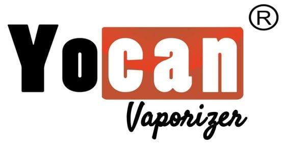 Yocan Vaporizer