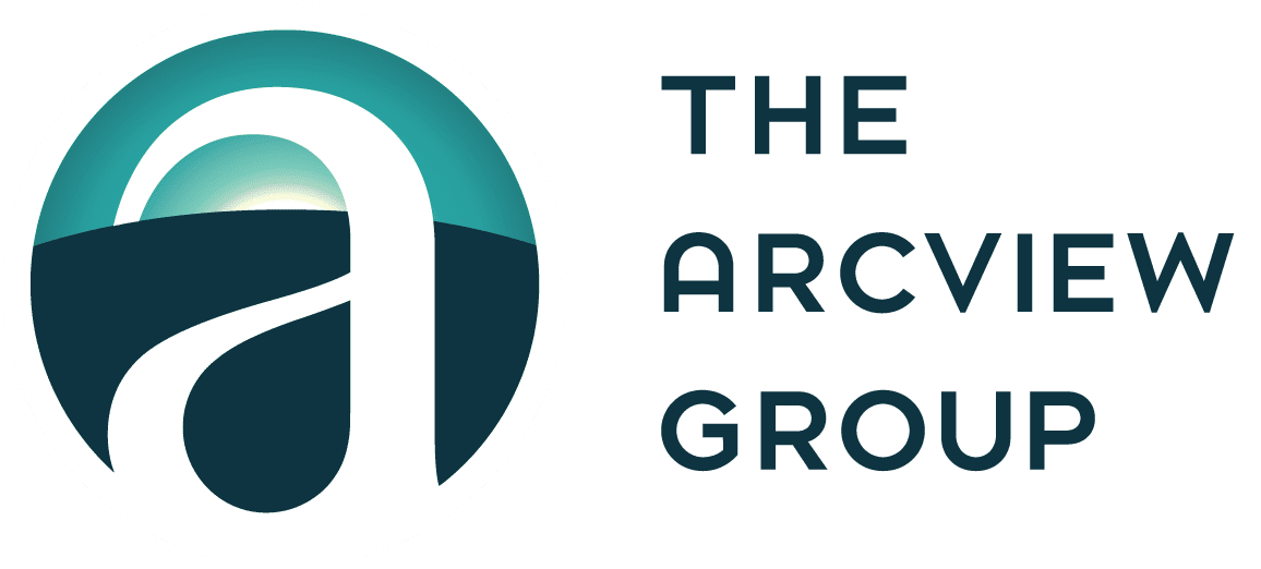 Arcview Group