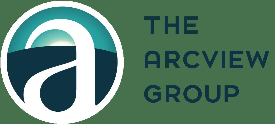 Arcview Group