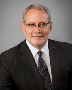 David W. Dratman, Attorney at Law