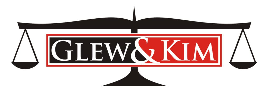 Law Offices of Glew & Kim