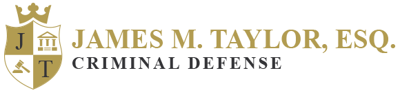 james-taylor-canorml-lawyer-logo