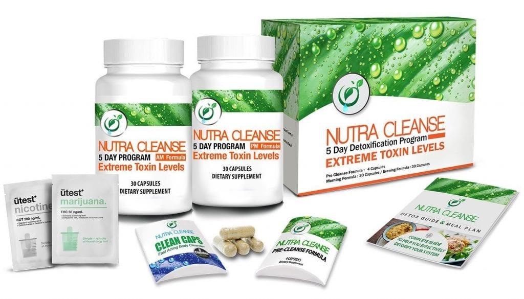 permanent-cleanse-5-day-extreme-detoxification-program