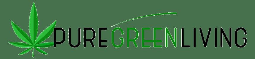 Pure Green Living