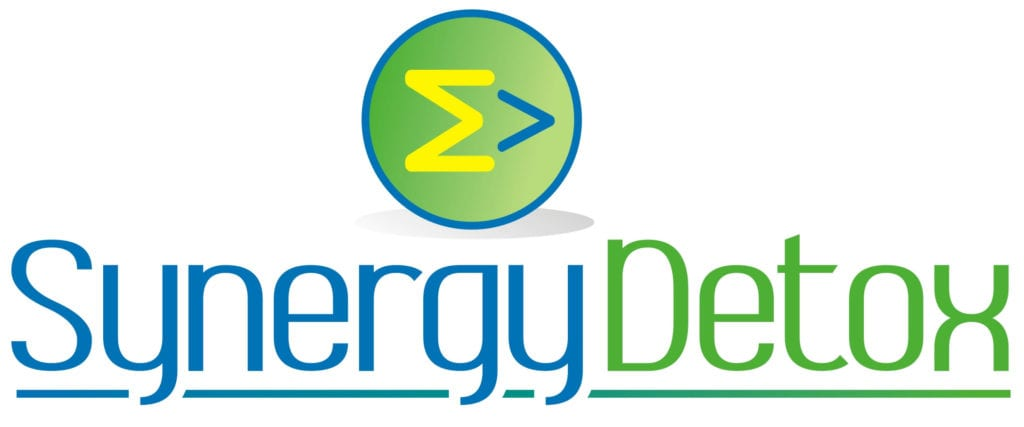 Synergy Detox