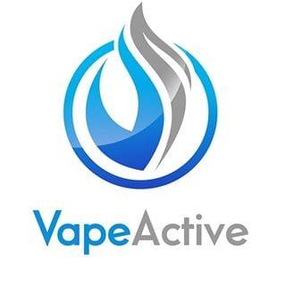 Vape Active