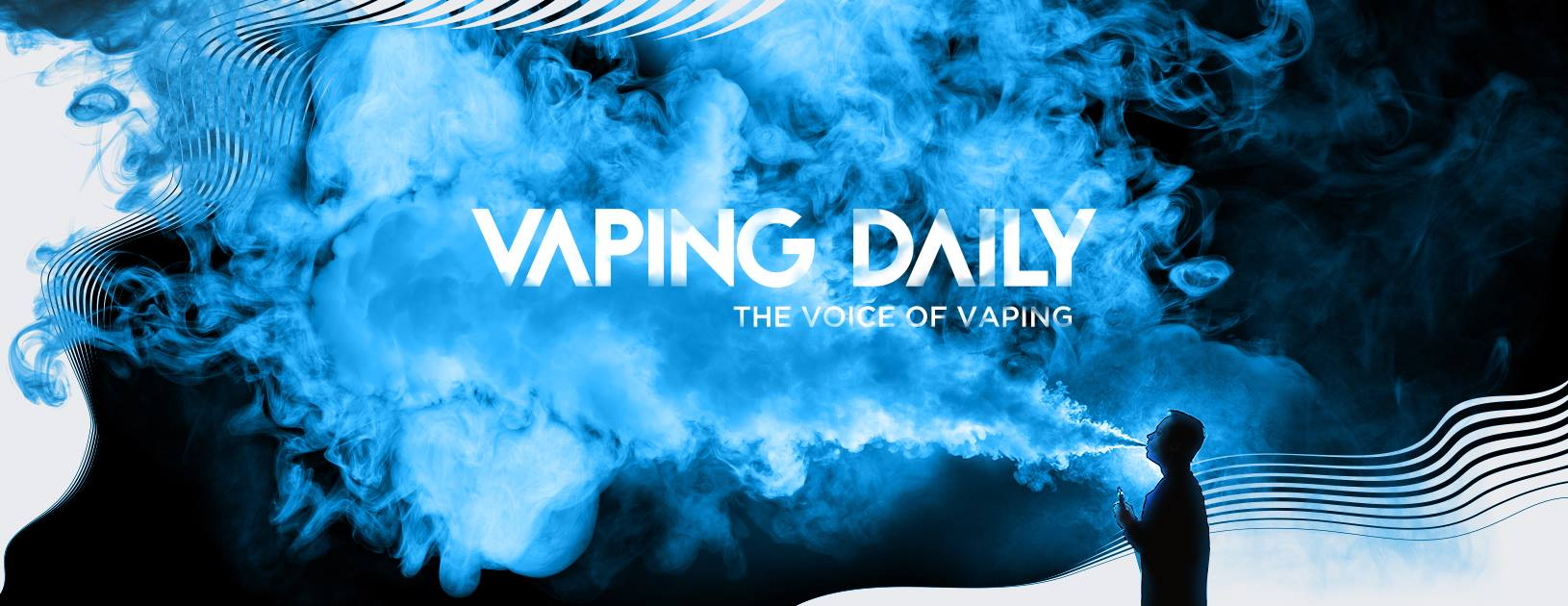 Vaping Daily
