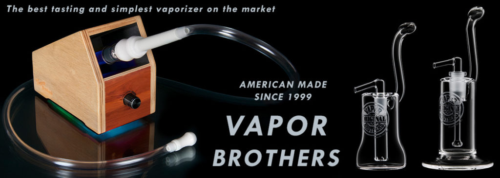 vapor-brothers-product-image