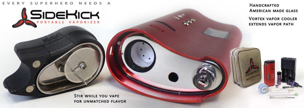 vaporwarehoues-Sidekick-Vaporizer-product-image