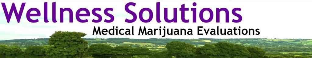 wellness-solutions-marijuana-evlautions-canorml-logo