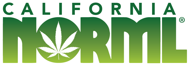 Cannabis Cultivation Guidelines in California - CANORML