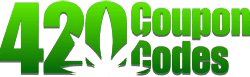 420 Coupon Codes