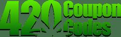 420-coupon-codes-canorml-logo