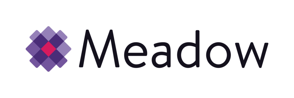 Get Meadow