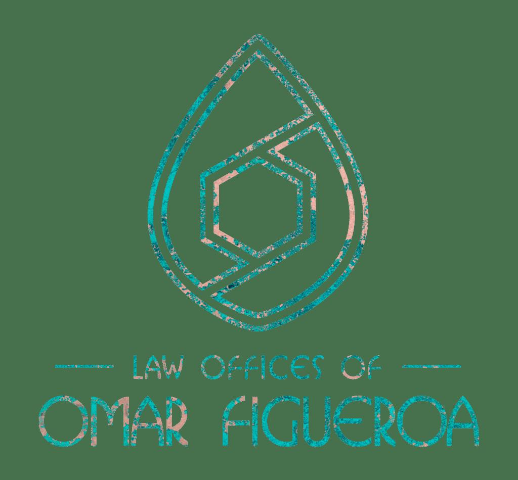 Omar-Figueroa-CaNORML-logo