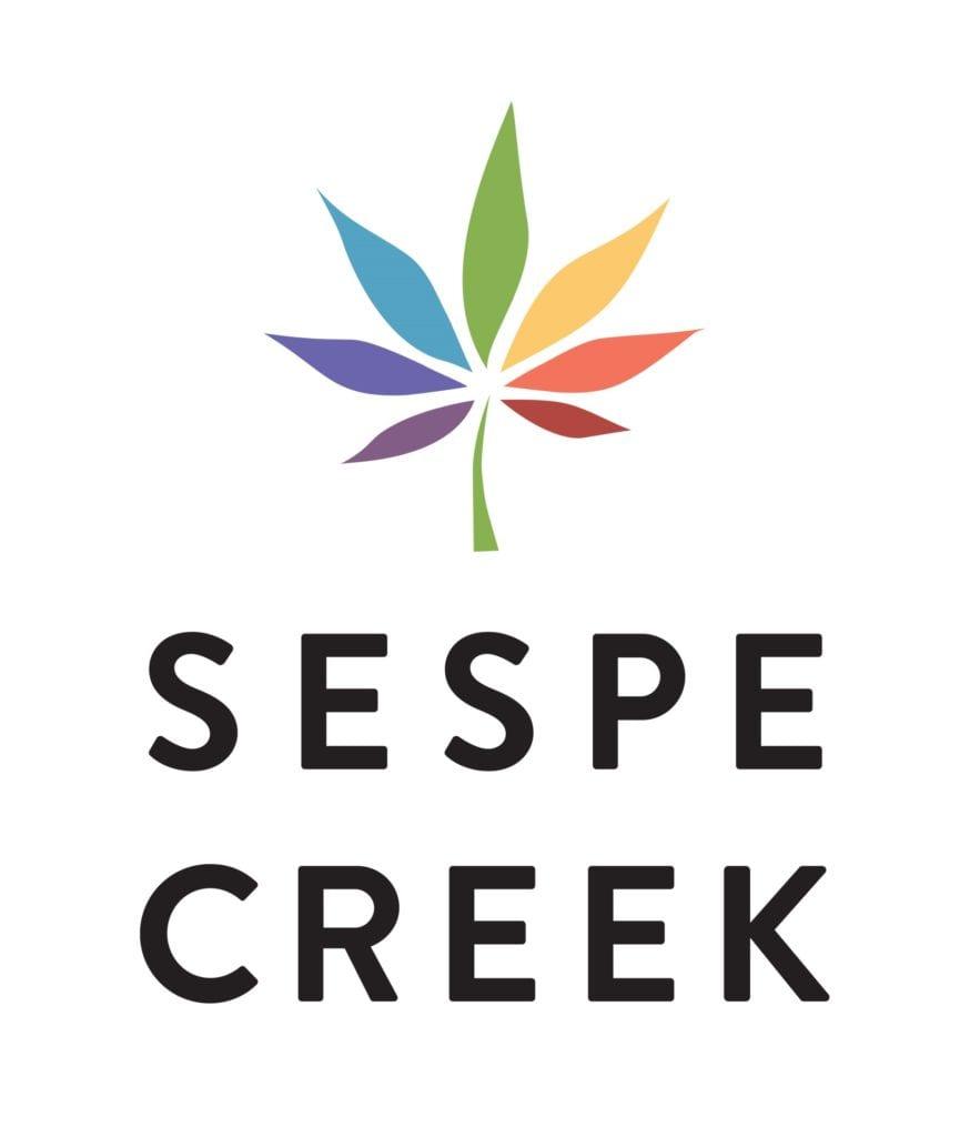 Sespe Creek Collective
