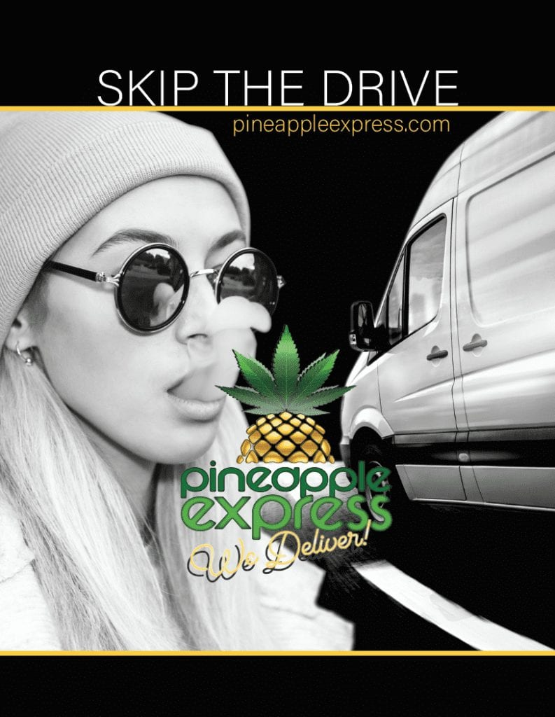canorml-Pineapple-express-photo2