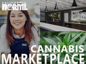 canorml marketplace