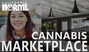https://www.canorml.org