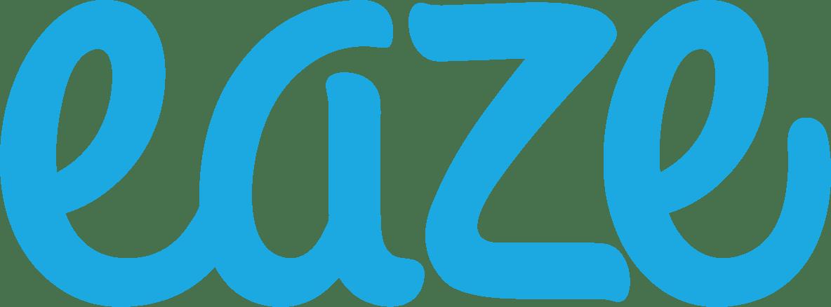 eaze-canorml-logo