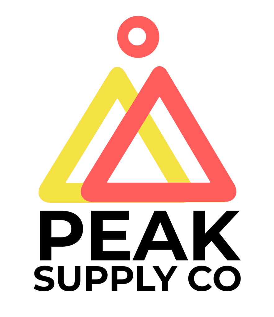 Peak Supply Company