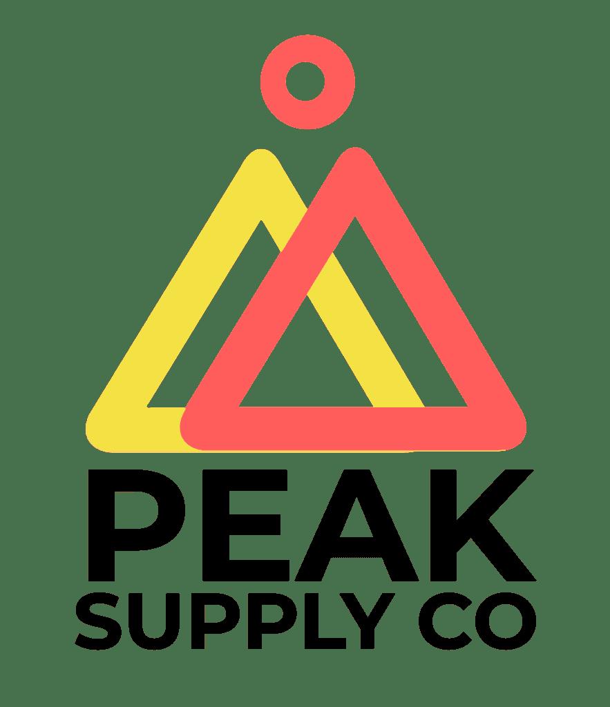 Peak Supply Company