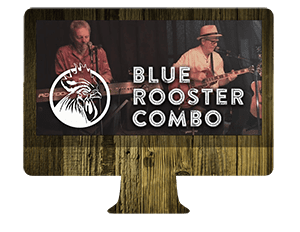 Blue Rooster Combo - Future Bright Website Design.300.png