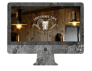 Crossroads Cafe - Future Bright Website Design.300.png