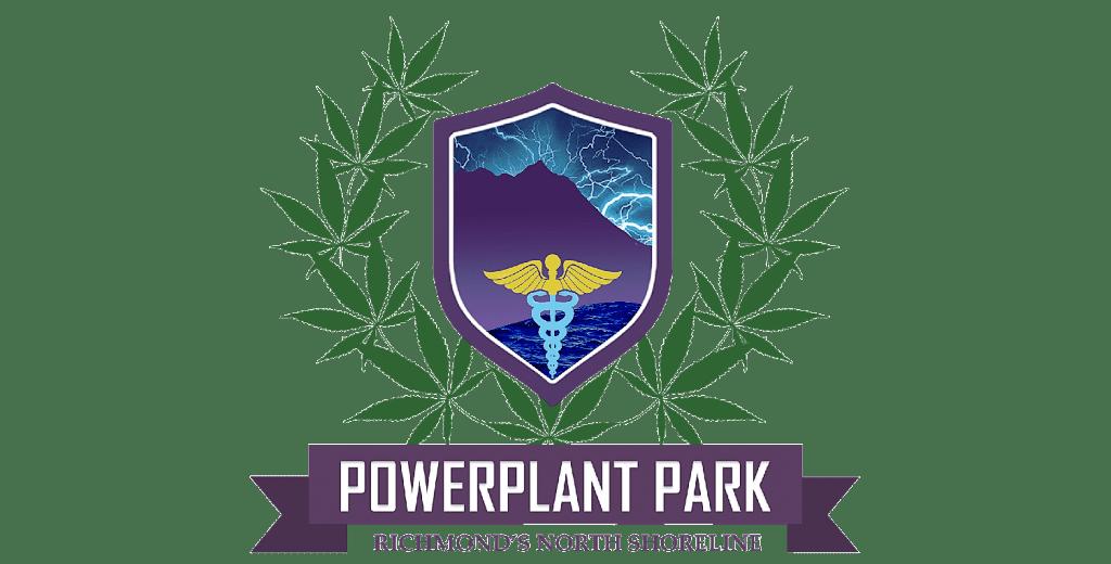 Powerplant Park