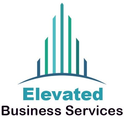 Elevated Business Services