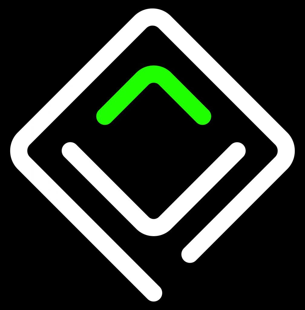 VAPELABS_LOGO-BLACKBG-GREEN.jpg
