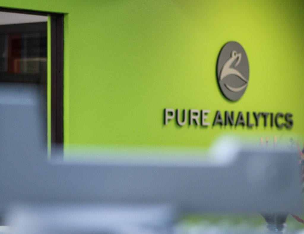pure-analytics-canorml-photo2