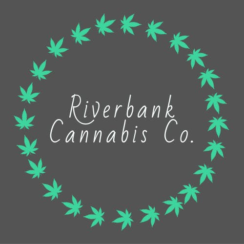 Riverbank Cannabis Collective
