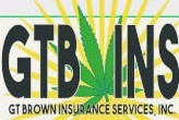 Pacific Cannabis Insurance Services